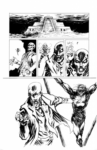 Oxymoron InsideOut DylanAndrews Page 1 INK LOWRES