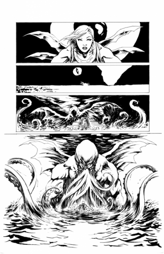 Oxymoron InsideOut DylanAndrews Page 2 INK LOWRES